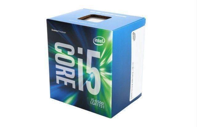 Bilgisayar Toplama Rehberi (2500 - 3000 TL Arası)