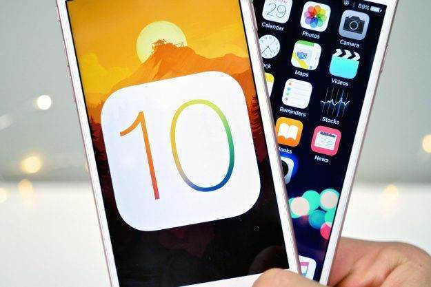 iOS 10.2 Beta 6 Nasıl Yüklenir ?