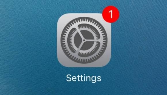 iOS Güncelleme Uyarıları Nasıl Kapatılır ?