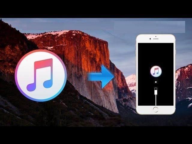 iPhone Ücretsiz Video ve Müzik İndirme 8