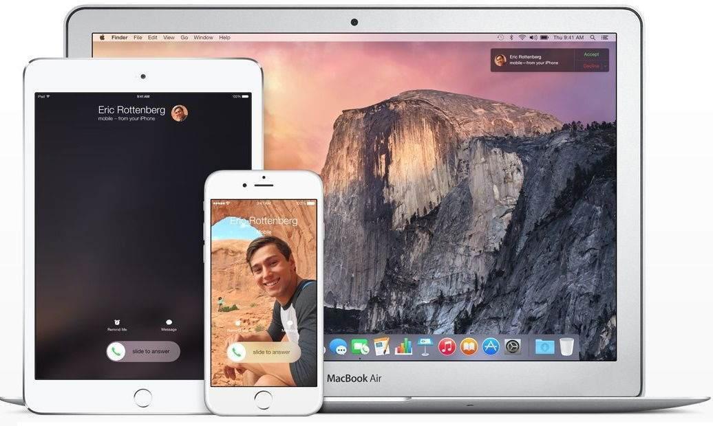 iPhone, iPad, Mac Ekran Görüntüsü Alma 2