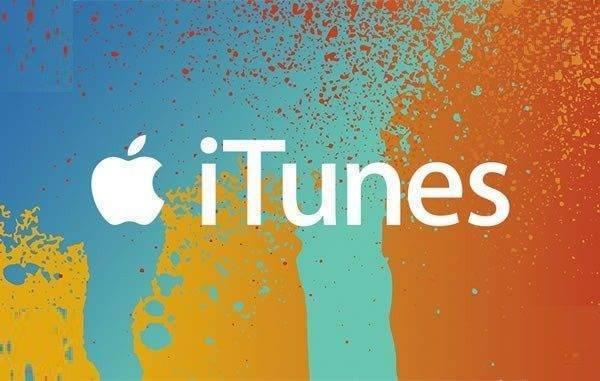 iTunes Hesabı Nasıl Değiştirilir ? 3