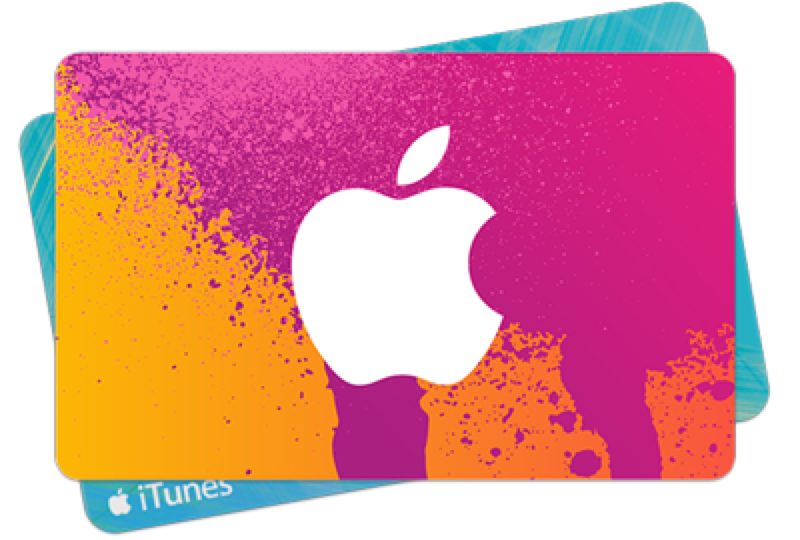 iTunes Yetkilendirme Nasıl Yapılır ?