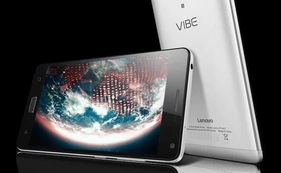 Lenovo Vibe P1 Format Atma,Lenovo Vibe Format Atma,Lenovo Vibe Hard Reset