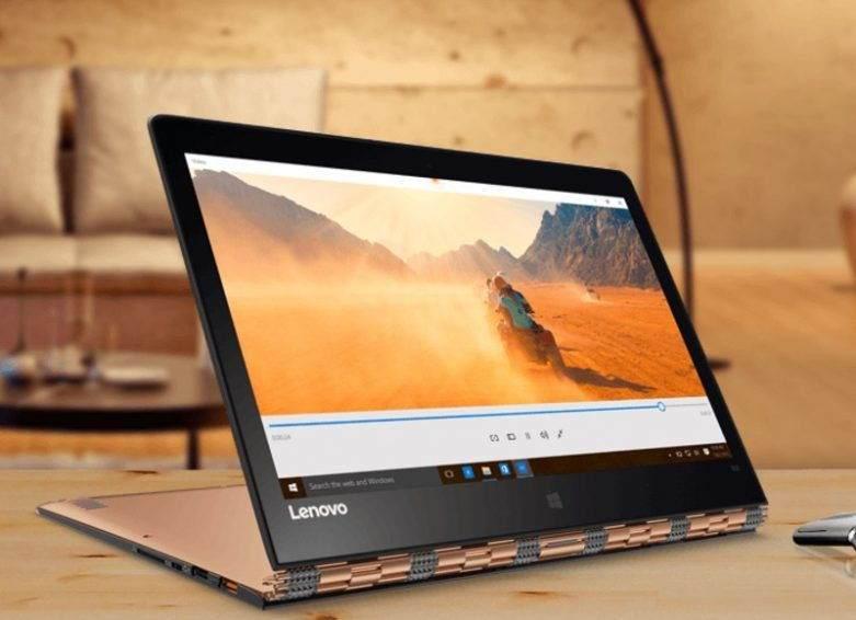 Yüksek Performanslı 2'si 1 Arada En iyi 4 Laptop