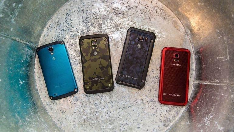 Kablosuz Şarj Desteği İle Gelen En İyi Akıllı Telefonlar