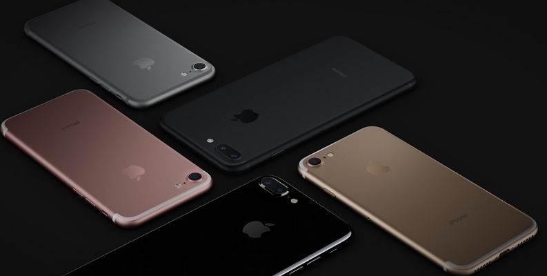 Ülkemizde En Çok Satan Akıllı Telefonlar 11