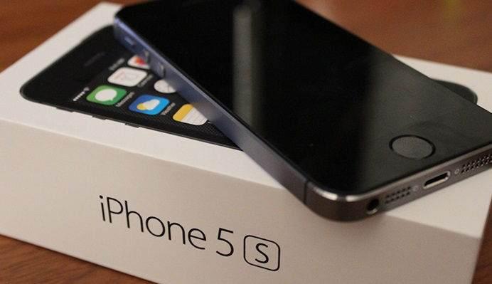 Ülkemizde En Çok Satan Akıllı Telefonlar 6