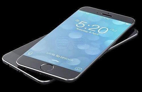 İlk İphone'dan bugüne iPhone Tarihi