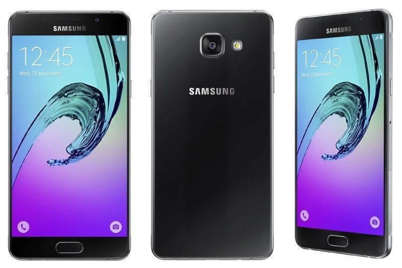 1000 - 1500 TL arası En İyi Android Telefonlar 3