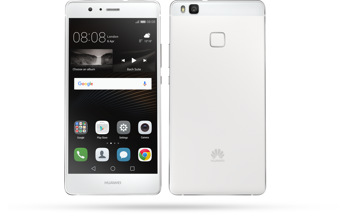 1000 - 1500 TL arası En İyi Android Telefonlar 4