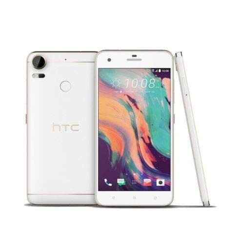 1000 - 1500 TL arası En İyi Android Telefonlar 5