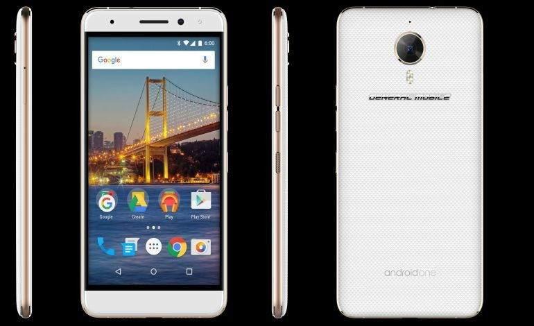 1000 - 1500 TL arası En İyi Android Telefonlar 6