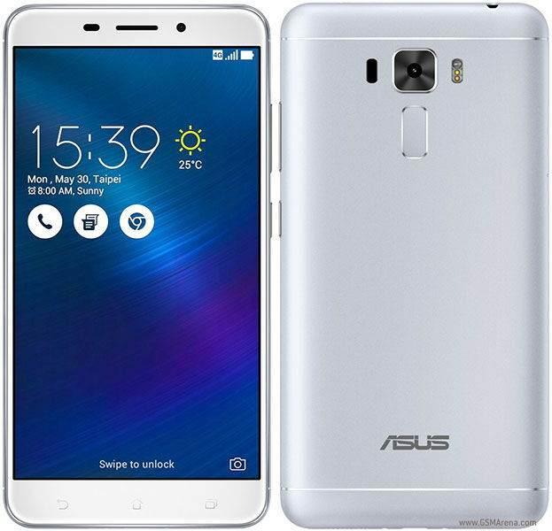 1000 - 1500 TL arası En İyi Android Telefonlar 7