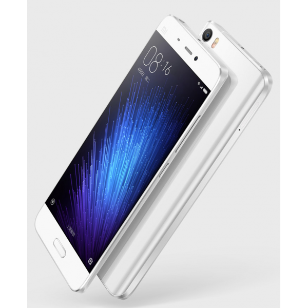 1000 - 1500 TL arası En İyi Android Telefonlar 8