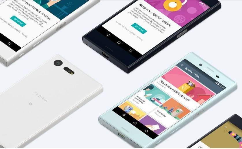 1000 - 1500 TL arası En İyi Android Telefonlar 1