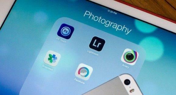 Android Fotoğraf Düzenleme Uygulamaları 2