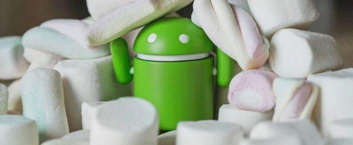 Android Marshmallow Veri ve Önbellek Temizleme Nasıl Yapılır ? 1