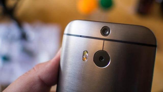 Android Telefon ile Kaliteli Fotoğraf Çekebilmek için Öneriler 1