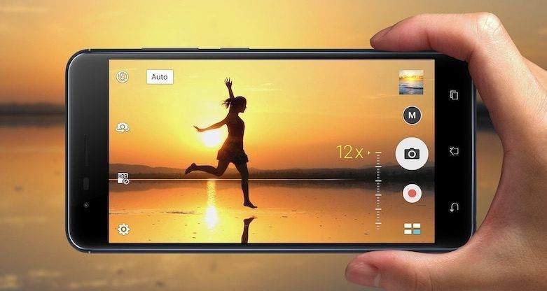 Asus ZenFone 3 Zoom Özellikleri