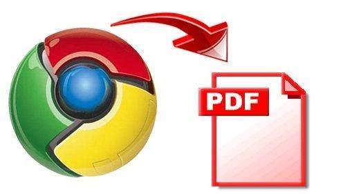 Chrome PDF Görüntüleyici Etkinleştirme Nasıl Yapılır ? 2