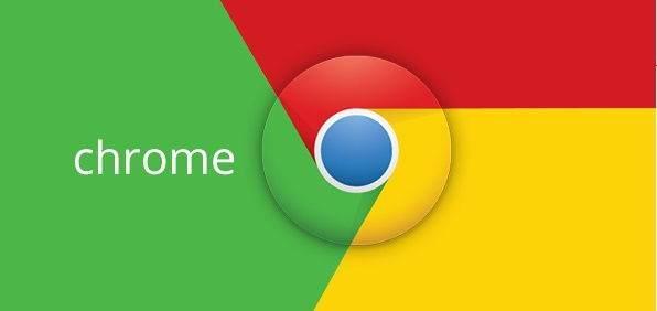 Chrome Yer İmleri Nasıl Yedeklenir ? 1