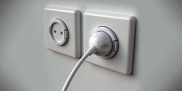 Evde En Fazla Elektrik Tüketen Cihazlar