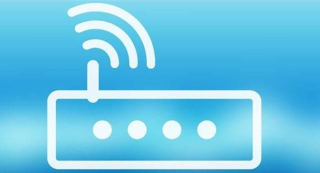 Evdeki Kablosuz İnternetimizi Nasıl Güvende Tutarız ? 6