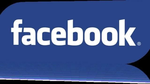 Facebook Durduruldu Hatası Çözümü 1