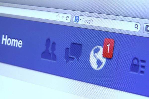 Facebook Grup Bildirimleri Nasıl Kapatılır? 4