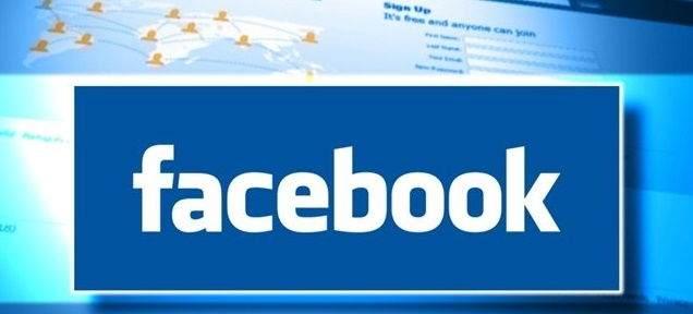 Facebook Sohbet Geçmişi Nasıl Silinir ? 4