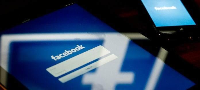 Facebook için 4 İşe Yarar İpucu