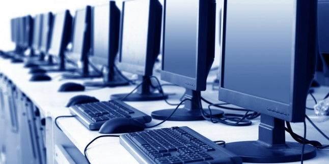 Fazla Bilgisayar Kullanmanın Zararları Nelerdir ?