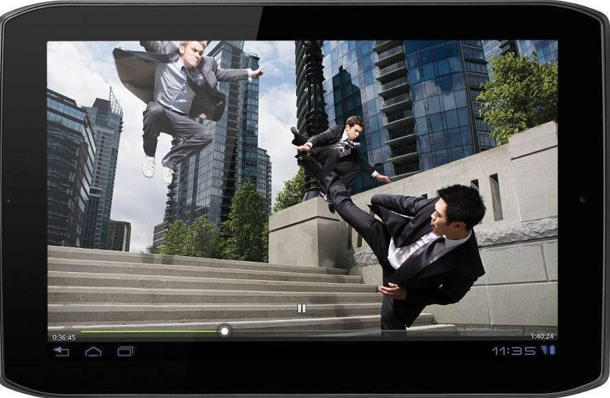 Film İzlemek için Uygun Tablet Nasıl Seçilir ?