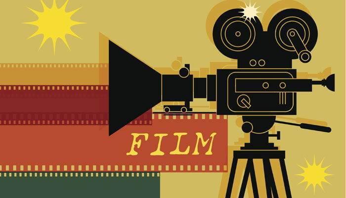 Filme yada Diziye Altyazı Nasıl Eklenir ?