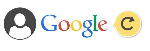 Google Hesap Kurtarma Nasıl Yapılır ? 1