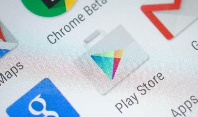 Google Play 413 Hatası Nasıl Çözülür ? 1