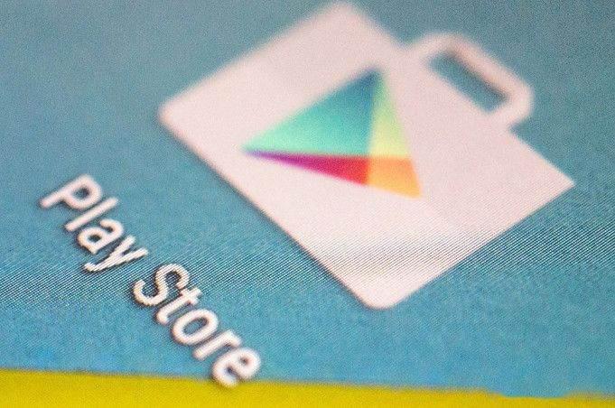 Google Play 498 Hatası Nasıl Çözülür ? 2