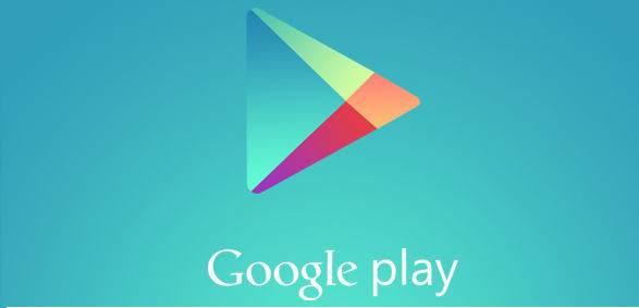 Google Play 504 Hatası Nasıl Çözülür ? 1