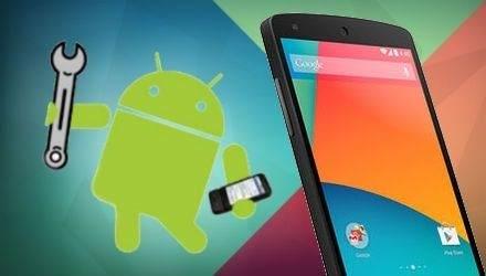 Google Play 919 Hatası Nasıl Çözülür ?