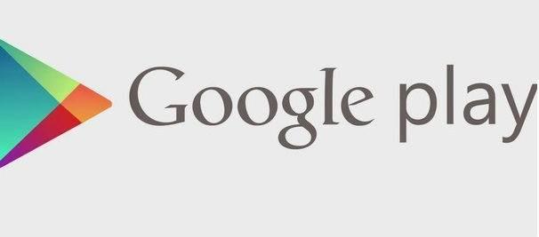 Google Play 923 Hatası Nasıl Çözülür ?