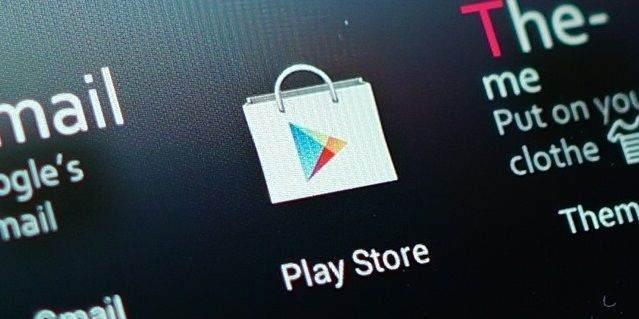 Google Play 927 Hatası Nasıl Çözülür ? 3