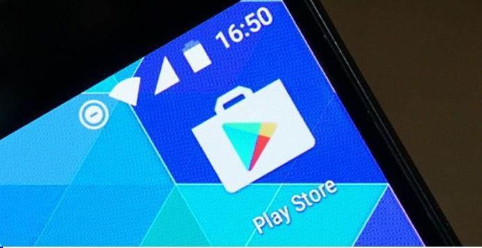 Google Play 961 Hatası Nasıl Çözülür ? 2
