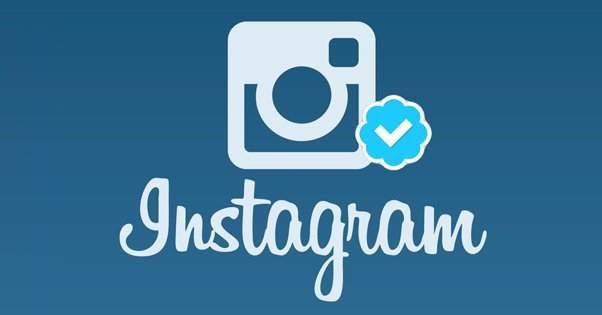 Instagram Hesap Doğrulama Nasıl Yapılır ?