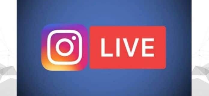 Instagram'da Canlı Yayın Nasıl Yapılır ? 4