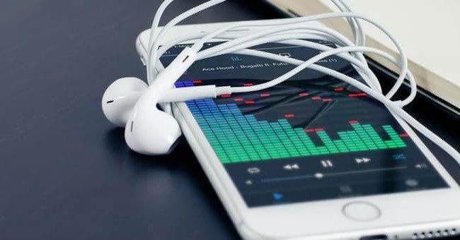 Kulaklık Modunda kalan iPhone Nasıl Düzeltilir ?