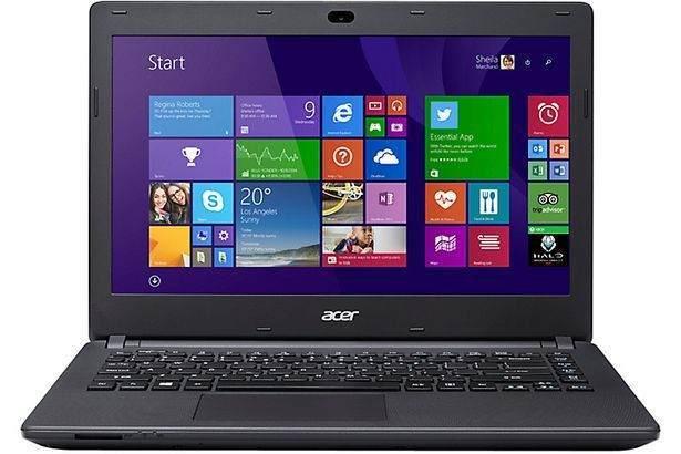 Laptop Adaptörü Alırken Nelere Dikkat Edilmeli ?