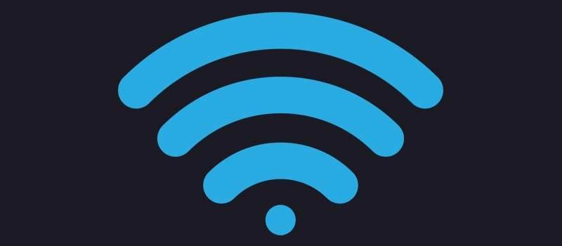 Modem Wi-Fi Şifresi Nasıl Değiştirilir ? 1