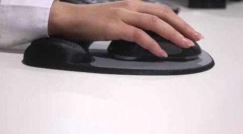 Mousepad Temizliği Nasıl Yapılır ?