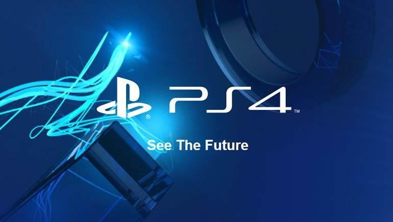 PlayStation 4 için En iyi 10 Oyun
